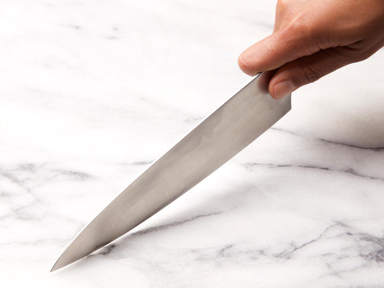 20160516-knife-crimes-1.jpg