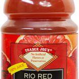 20120116-187926-grapefruit-juice-tj-rio-red.jpg