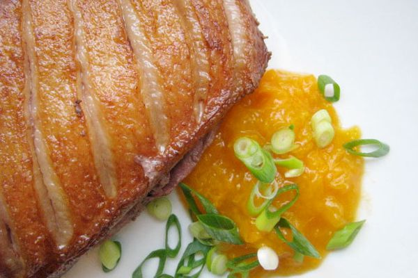 682011-155749-duck-breast-apricot-compote.jpg