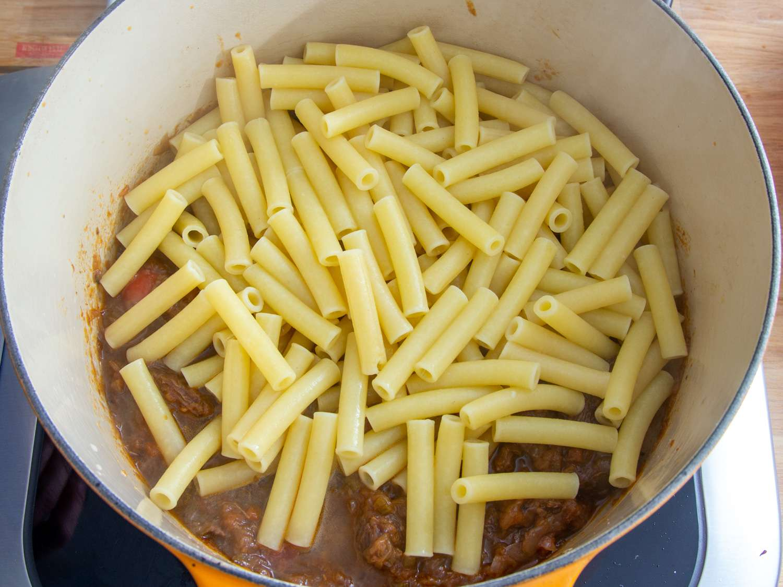 20210303-pasta-genovese-sasha-marx-15