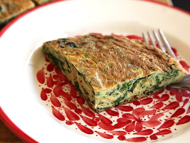 20130506-ramp-recipes-fritata-15.jpg