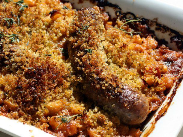 20120105-fiaf-cassoulet-style-sausage-n-beans-primary.jpg