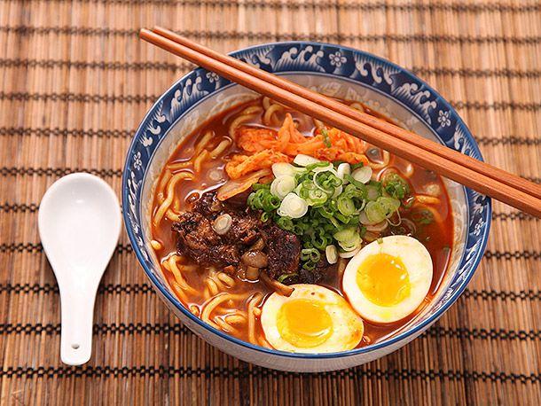 20140120-beef-ramyun-homemade-recipe-18.jpg