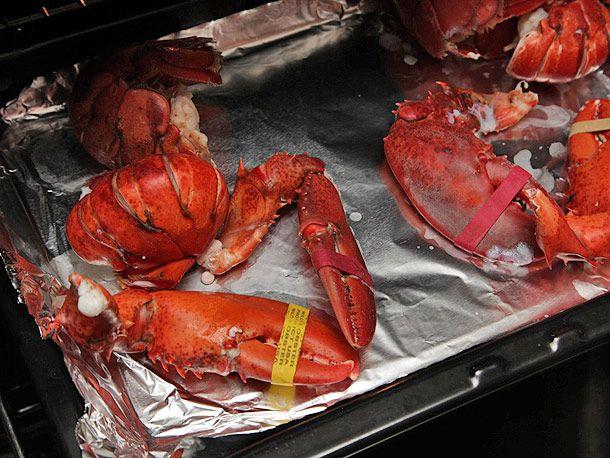 20130527-bacon-lobster-tomato-avocado-lettuce-sandwich-18.jpg