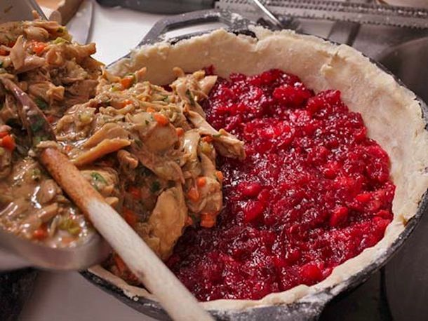 20111108-savory-pies-thanksgiving-all-1.jpg