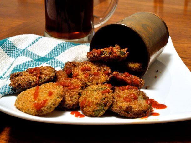 20110317-142299-deep-fried-pickles.jpg