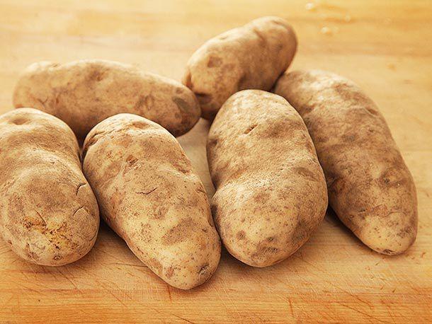 20131024-potato-gratin-hasselback-thanksgiving-01.jpg