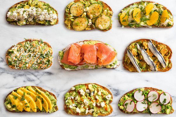 20160502-avocado-toast-vicky-wasik-all.jpg