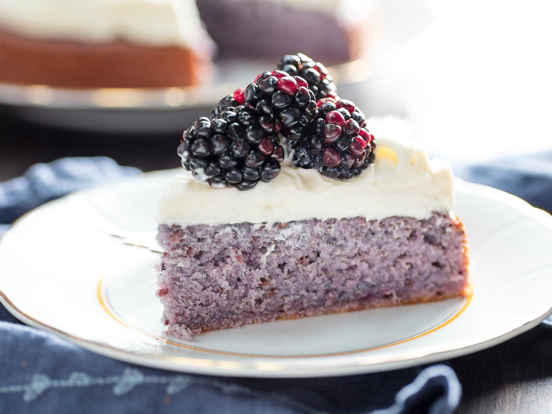 20170627-blackberry-cake-vicky-wasik-26