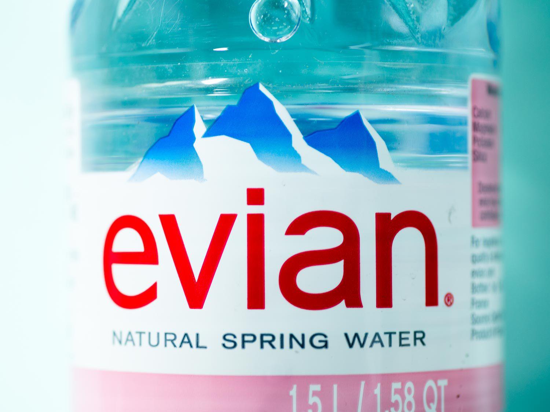 20170620-water-bottle-vicky-wasik-evian.jpg