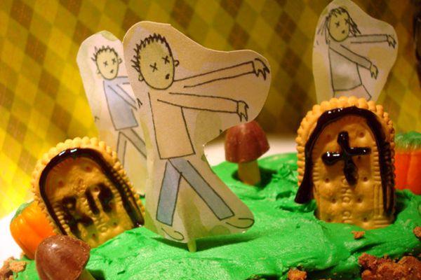 20111026-176394-zombiecake.jpg