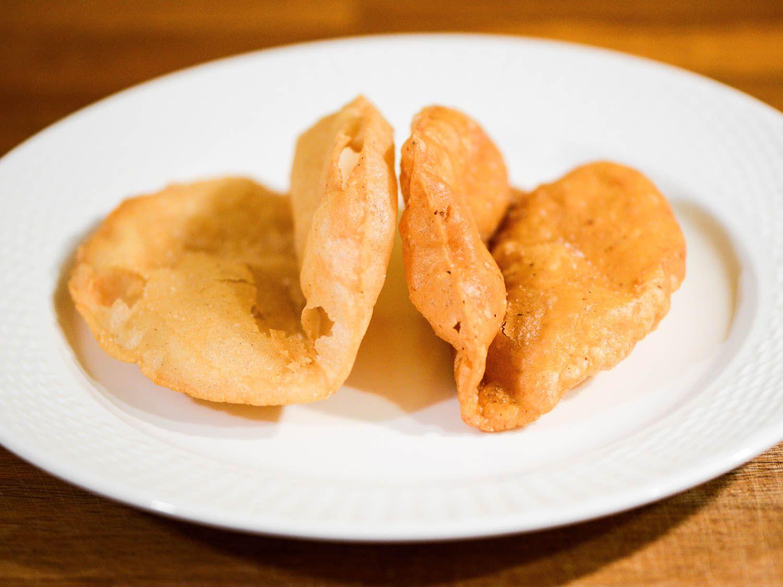 20150414-puffy-tacos-shell-comparison-joshua-bousel.jpg