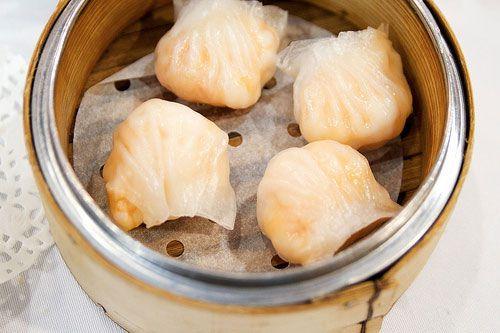 20120322-dumpling-types-gaau.jpg