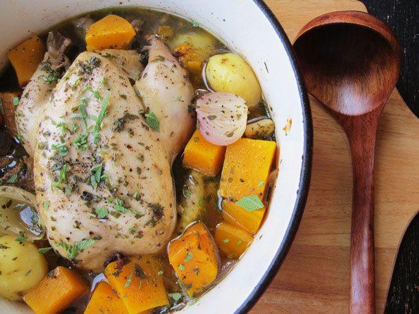 20140113-279781-chicken-in-a-pot-edit.jpg