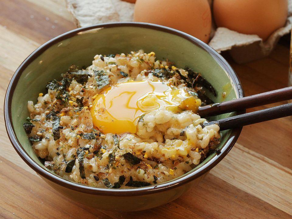 20140416-tamago-kake-gohan-recipe-16.jpg