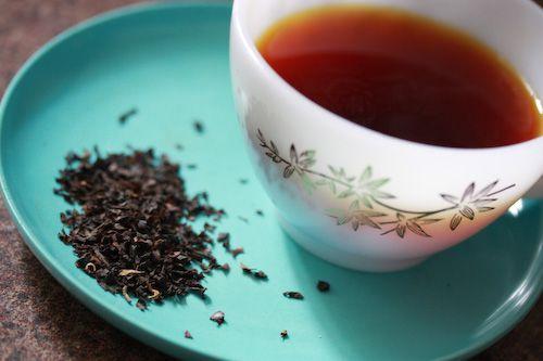 101111-nnnnnn-tea-all-about-assam-detail-1.jpg