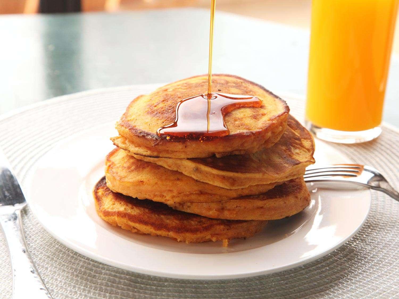 20141120-sweet-potato-pancake-recipe-thanksgiving-2.jpg