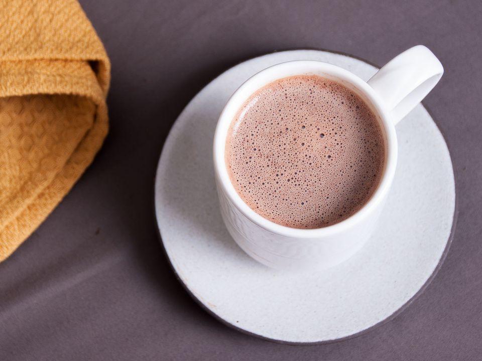 20150211-drinking-chocolate-primary2.jpg
