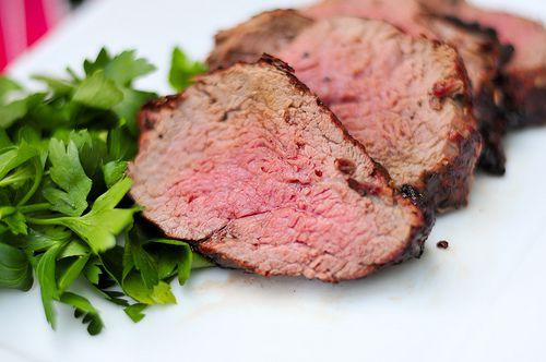 20110601-154578-beef-tenderloin-sliced.jpg