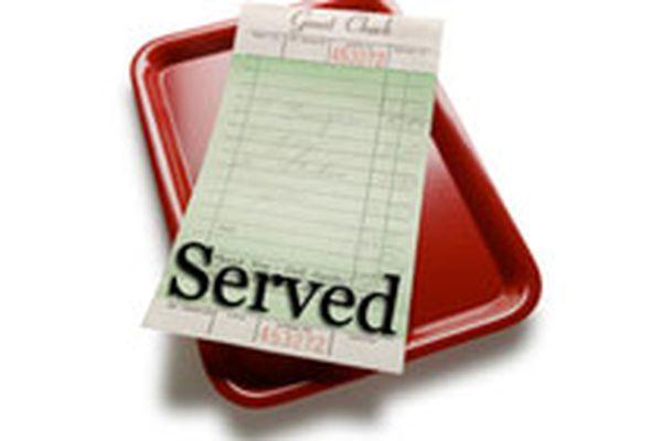 20101218-served-logo.jpg