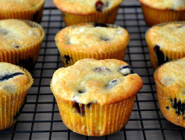 20120706-wake-and-bake-cape-cod-muffins.JPG