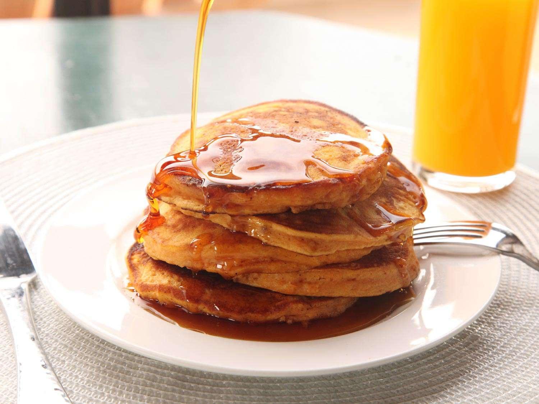 20160729-sweet-breakfast-recipes-roundup-01.jpg