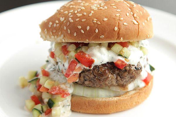 20130611-burger-week-grilled-burger-variations-08.jpg