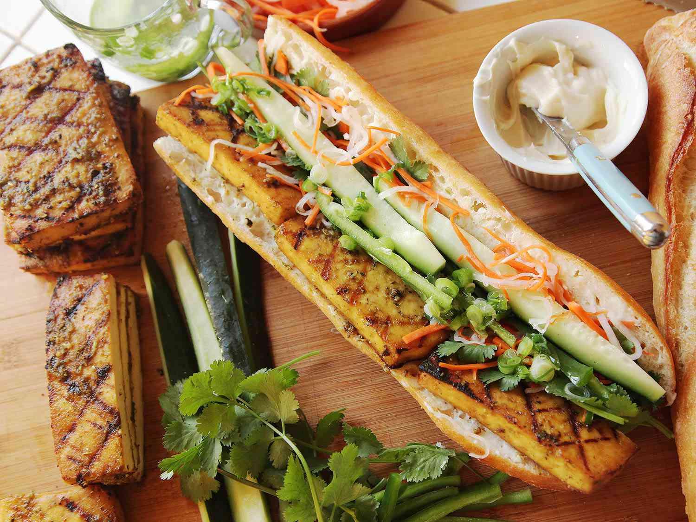 20160602-favorite-grilling-recipes-tofu.jpg