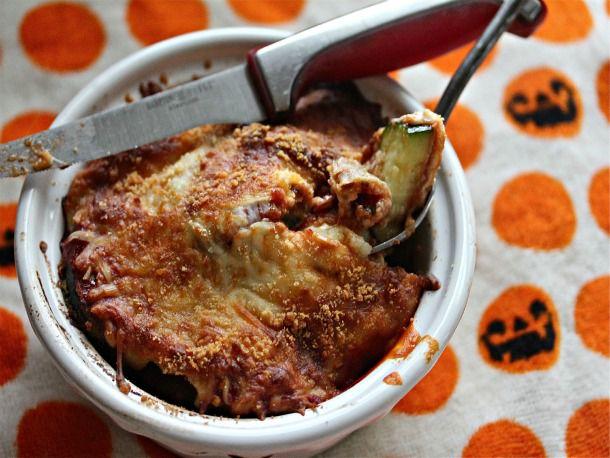 101712-226622-Sunday-Supper-Zucchini-ParmB.jpg