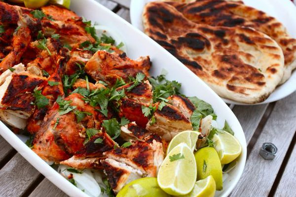 20110803-grilled-tandoori-chicken-tikka-indian-primary.jpg