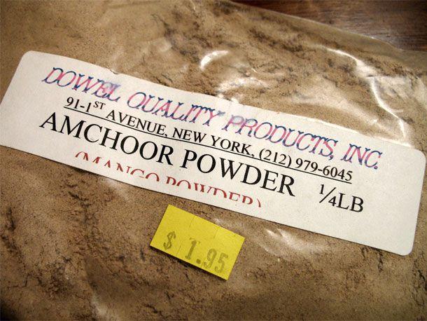 20100811-amchoor-primary.jpg