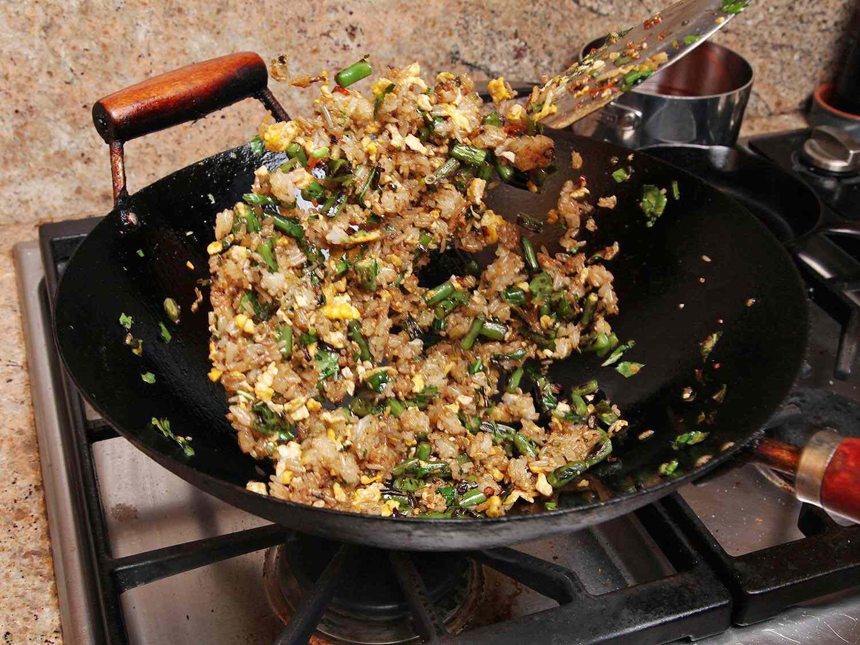 20160206-fried-rice-food-lab-31.jpg