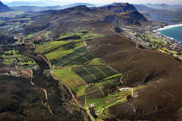 20150405-south-africa-Hemel-en-Aarde-credit-hamilton-russell-vineyards.jpg