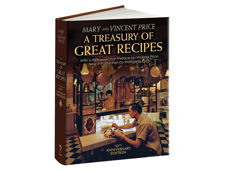 Treasury-of-Gt-Rec_3D.jpg