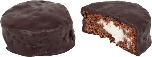 20140312-snack-cakes-drakes-ring-dings.jpg