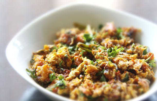 20121102-Spicy-Indian-scrambled-eggs.jpg