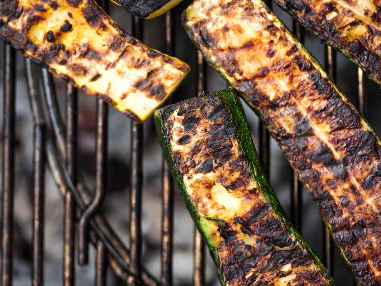 20170621-chimichurri-grilled-vegetables-vinegar-vicky-wasik-4.jpg