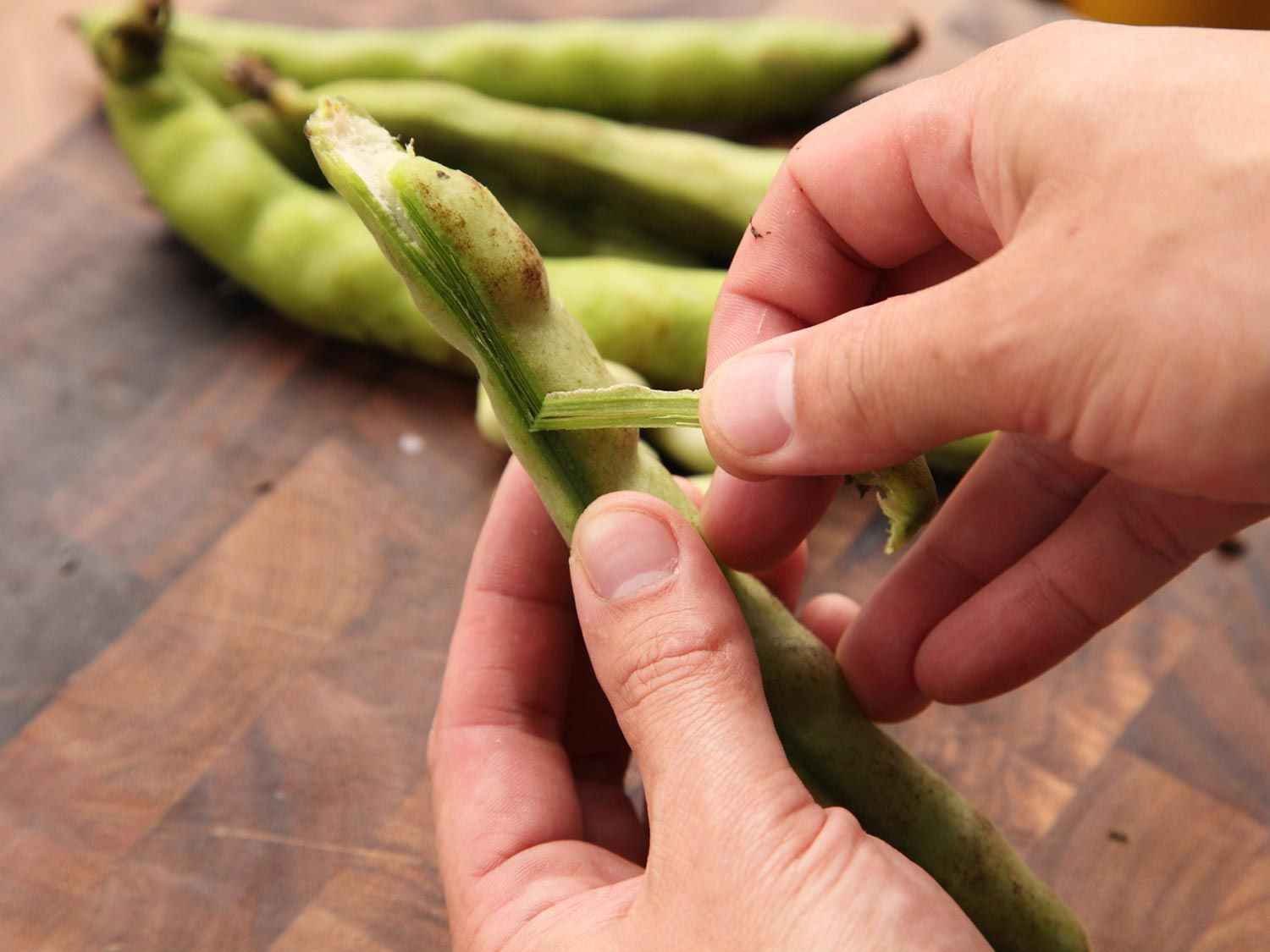 20150504-how-to-prepare-spring-green-produce05.jpg