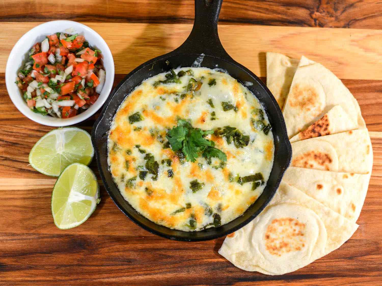 20150409-soft-and-chewy-flour-tortillas-queso-fundido-joshua-bousel.jpg