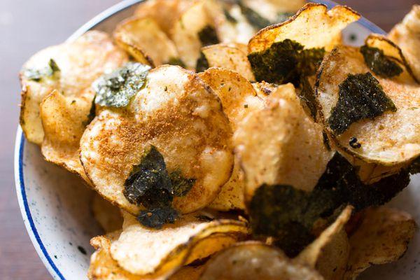 20150123-potato-chip-flavors-vicky-wasik-21.jpg