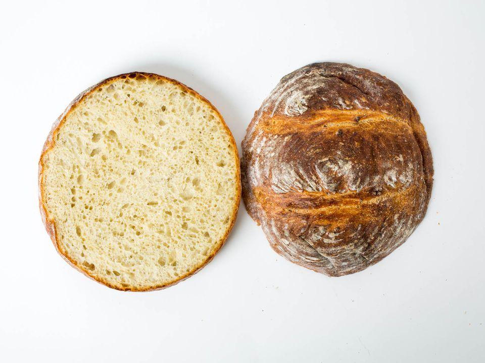 20141030-baking-bread-autopsy-vicky-wasik-9.jpg
