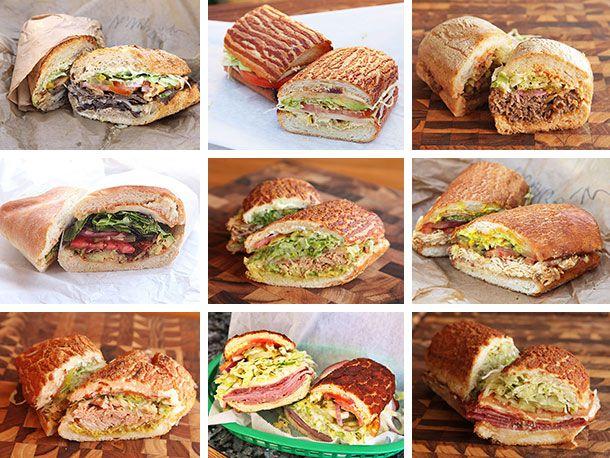 20130827-sub-sandwich-san-francisco-primary.jpg