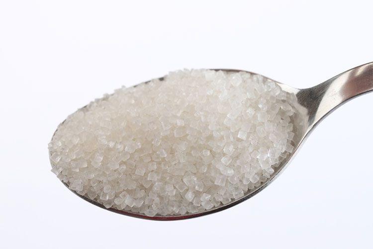 20140515-sugar-guide-coarse.jpg