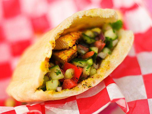 20120910-222101-israeli-salad.jpg
