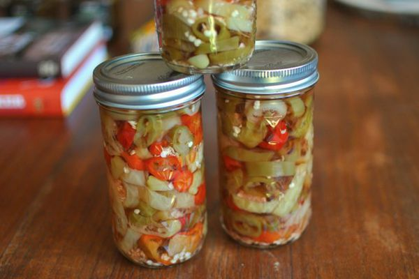 20111021-176169-finished-peppers-610.jpg