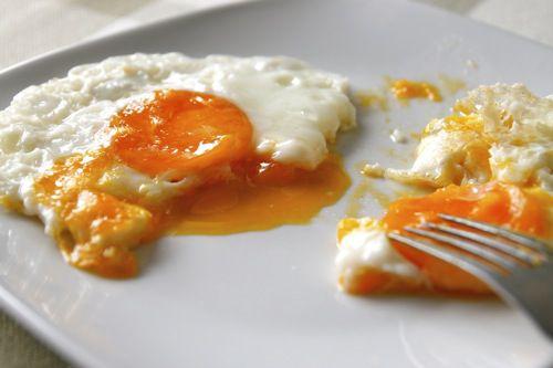 20100827-eggs-fried.jpg