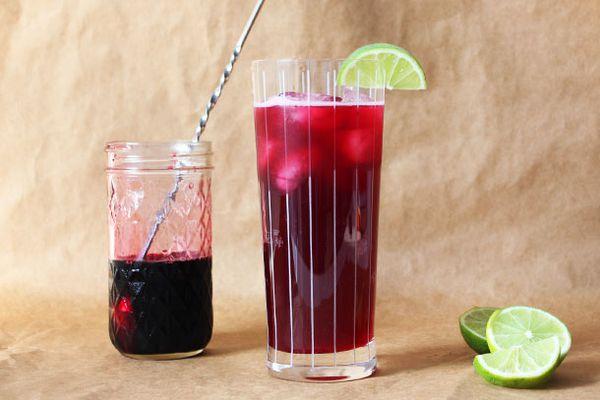 20130204-239710-blueberry-lime-rickey.jpg