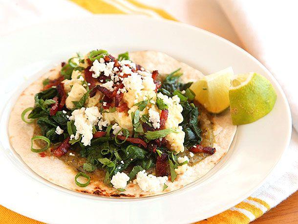 20130910-breakfast-tacos-recipes-4.jpg