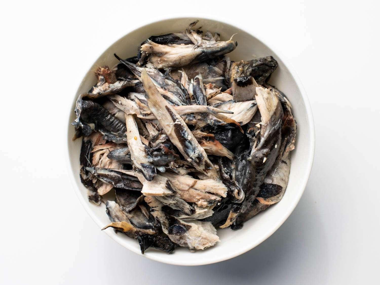 20200426-silky-chicken-herbal-soup-jenny-dorsey-5