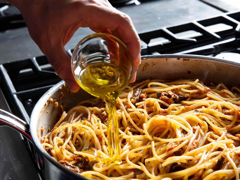 20200224-carretteira-pasta-vicky-wasik-19